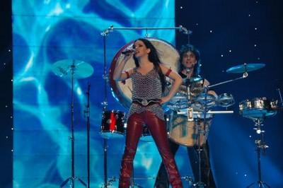 eurovision_00002.jpg