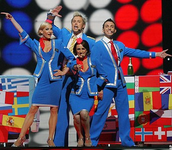 eurovision_00003.jpg