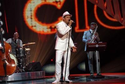 eurovision_00004.jpg