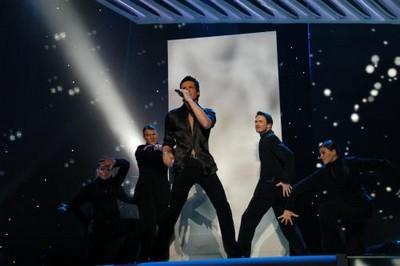 eurovision_00005.jpg
