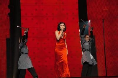 eurovision_00006.jpg