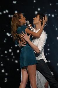 eurovision_00008.jpg