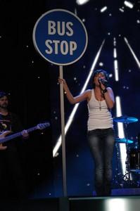 eurovision_00009.jpg