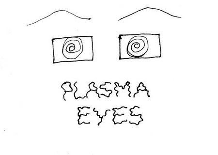 plasma-eyes.jpg